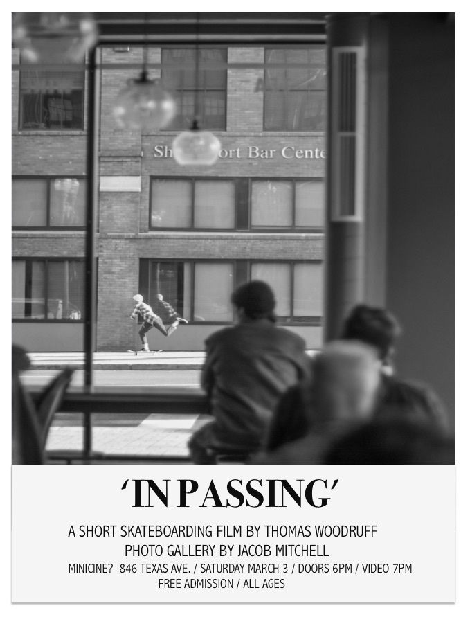 in_passing_flyer